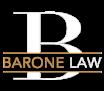barone-logo-1